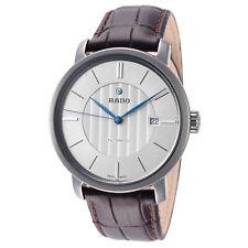 Rado Men's Automatic Watch R14074126