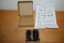 Morezone Sports USB charging Bike Light with High/Low/Strobe settings new in box