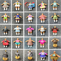 Outfit Vêtements habillé pour LOL Surprise Poupée TOYS Doll Accessoires JOUET