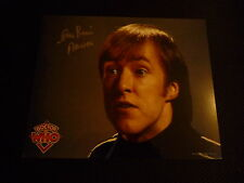 GUY SINER  signed Autogramm 20x25 cm In Person  DOCTOR WHO Raven