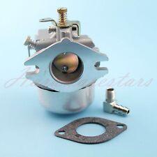 Carburetor Carb For Kohler Magnum KT17 KT19 M18 M20 5205309 K-Twin Engine