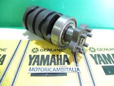 YAMAHA ENGINE TDR 125 TDR125  DESMO CAMBIO MARCE DRUM SHIFT CAM 3NC-E8540-00