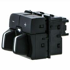 OEM 68105206AC DODGE RAM Replacement Trailer Brake Control Switch 2013-2021