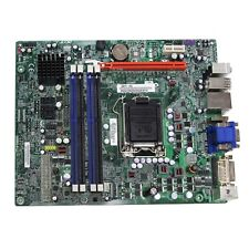 Placa Base Motherboard Gateway DS70 Q57 DTX Sin 1394 LF MB.GAD09.002 Nuevo