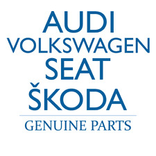 Genuine VW Seat Complete With Backrest NOS VW Lt 4X4 281881028B
