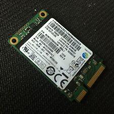 Samsung mSATA 256GB PM841 SSD Solid State SSD 6Gb/s MZMTD256HAGM  45N8430