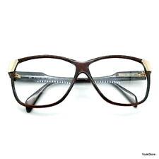 SILHOUETTE occhiali da vista SPX M1710 /20 C1337 Made in Austria VINTAGE '80