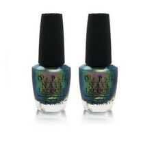 Opi Nail Lacquer Not Like The Movies (Nl K09) Pack Of 2