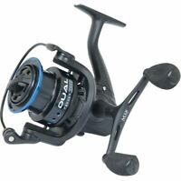 MAP Dual 4500 Feeder Reel *New 2019* - Free Delivery