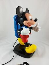 Disney Mickey Mouse Rucksack Telephone