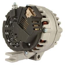 New 12v 105amp Alternator Fits Chevy Venture 3 4l 2002 04 2005 Sg10s035 Sg10s037