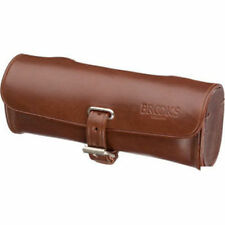 Brooks Challenge Alforja Saddle bag in small or large todos los colores
