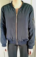 Women's New Look Jacket - Size 16 - used in very good condition!