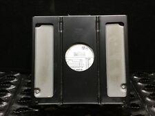 2004-2011 Saab 9-3 Communication GPS/Phone Module OEM