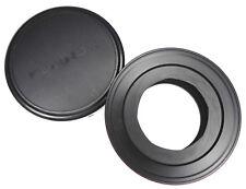 Fuji 100-300mm Aperture Lens Hood for GX680 .......... Rare !!