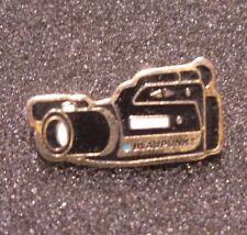 PIN'S /PINS / BADGE BLAUPUNKT Camera - GA931