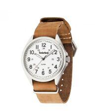 Reloj Timberland Raynham Tbl-gs-14829js-01-as hombre cuarzo
