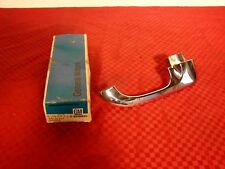 67-69 CHEVROLET CAMARO 64-67 CHEVELLE GTO 70-72 BUICK GS NOS GM LH DOOR HANDLE