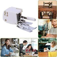 Electric Sewing Machine Quilting Walking Foot Presser Feet + Guide Rod 7.5*2*3cm
