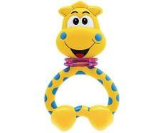 hochet de dentition bébé girafe chicco les mordilloux jeu jouet puériculture 9