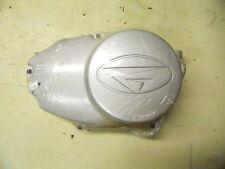 73 Fuji Hodaka F4 80 F480 F 4 80 new NOS engine side clutch cover case