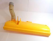 Genuine Dyson DC05 DC07 Vacuum Brush Hosing Assy Brush Cover With Internet Hose