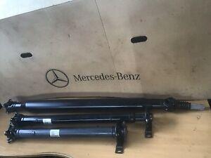 Genuine Mercedes Sprinter Propshaft  LWB  Fit 2011 .2018  Panel Van
