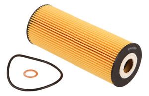 Wesfil Oil Filter WR2596P fits SsangYong Stavic 2.7 270 sXDi