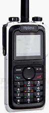 HYTERA X1P GPS VHF 5 WATT DMR DIGITAL WALKIE-TALKIE TWO WAY RADIO x 1