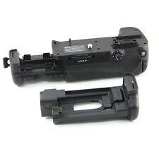 Empuñadura DynaSun MBD11 Battery Grip para for Nikon D7000 MB-D11 MBD11