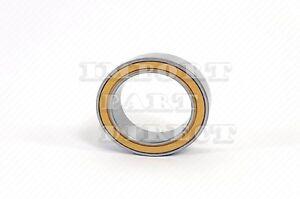 High Quality A/C Compressor Clutch BEARING for Dodge Models w/ 10PA17C 10PA17J