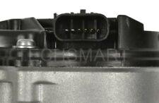 TechSmart S20062 New Throttle Body