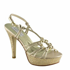 be5528abb23 High 3 to 4 1 4 Heels US Size 11 for Women for sale