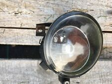 SEAT ALTEA DRIVER SIDE FRONT FOG LIGHT 5P0941700A RIGHT SIDE
