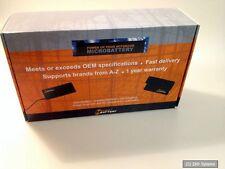 MicroBattery portátil Battery para Dell t1g6p, 3 cells, Vostro v13, v130 ~ mz0168 ~