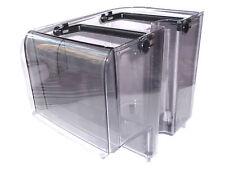 Wassertank, Wasserbehälter für Saeco Aulika Kaffeeautomaten, Neuware