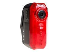 Cycliq Fly6 Rear Bike Camera and 30 Lumen Tail Light