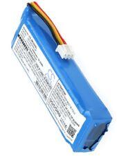 Akku Li-Polymer 6000mAh Typ AEC982999-2P für JBL charge
