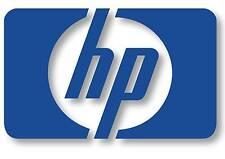 HP MultiBay 24x Carbonite CD-RW Burner DC514B