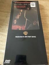 New listing Unforgiven 2 Disc Dvd Special Edition