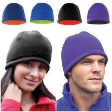 Polyester Winter Hats for Men