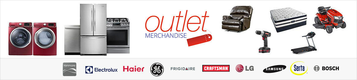 Outlet Merchandise