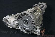 Audi S4 8K S5 8F CAK 3.0 V6 245KW 333PS NHS Getriebe Automatikgetriebe 25km