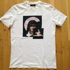 Givenchy: Madonna t-shirt caso 2013 _ M