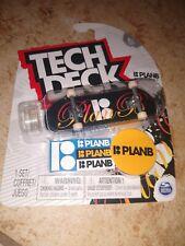 Tech Deck Series 11 Plan B Fingerboard skate 2019