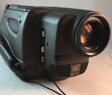 SANYO 8 MM CAMCORDER VM-EX-480P CAMERA  no charger #79