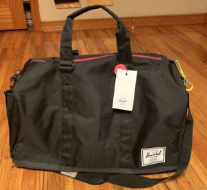 Herschel Novel Duffle Bag 42.5L