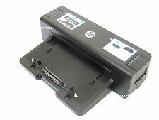 HP EliteBook Docking Station VB041AA#ABA For 2170P 8440P 8460P 8470P