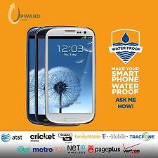 Samsung Galaxy S3 III 16,32GB -Straight Talk Verizon Towers GSM Unlocked