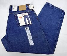 Members Mark Relaxed Fit Jeans Size 40 x 30 New With Tags